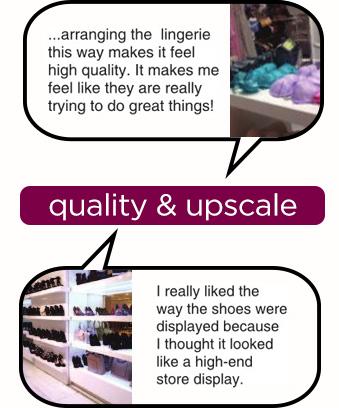 Quality & Upscale