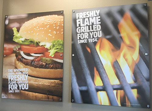 burger-king-fresh-flame