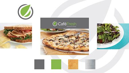 Café Fresh