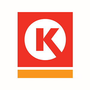Circle K for implementing AccuStore®