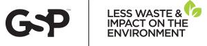 Environment Impact