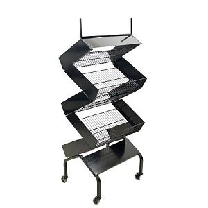 The Z rack